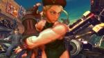 Street Fighter X Tekken thumb 1