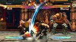 Street Fighter X Tekken thumb 8