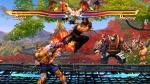 Street Fighter X Tekken thumb 10
