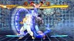 Street Fighter X Tekken thumb 11