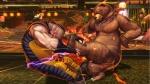 Street Fighter X Tekken thumb 13