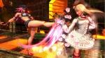 Street Fighter X Tekken thumb 15