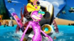 Ms. Splosion Man thumb 19