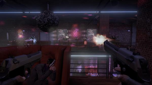 Call of Juarez: The Cartel screenshot 30