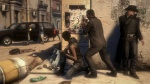 Call of Juarez: The Cartel thumb 5