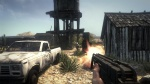 Call of Juarez: The Cartel thumb 11
