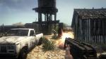 Call of Juarez: The Cartel thumb 31