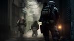 Battlefield 3 thumb 3
