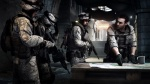 Battlefield 3 thumb 4