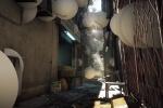 Battlefield 3 thumb 6
