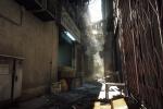Battlefield 3 thumb 7