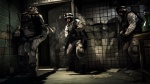 Battlefield 3 thumb 9