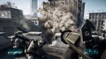 Battlefield 3 thumb 10