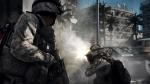 Battlefield 3 thumb 11