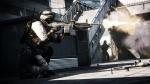 Battlefield 3 thumb 12