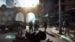 Battlefield 3 thumb 13