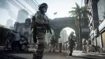 Battlefield 3 thumb 14