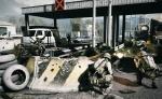 Battlefield 3 thumb 15