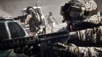 Battlefield 3 thumb 16