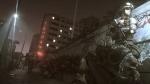 Battlefield 3 thumb 17
