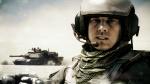 Battlefield 3 thumb 18