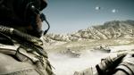 Battlefield 3 thumb 19