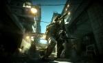 Battlefield 3 thumb 20