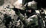 Battlefield 3 thumb 21