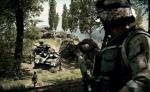 Battlefield 3 thumb 22