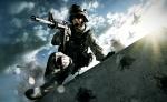 Battlefield 3 thumb 24