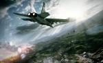 Battlefield 3 thumb 25