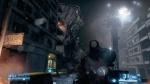 Battlefield 3 thumb 26
