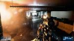 Battlefield 3 thumb 27