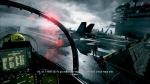 Battlefield 3 thumb 29