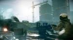 Battlefield 3 thumb 30