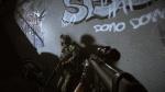 Battlefield 3 thumb 31