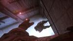 Battlefield 3 thumb 32