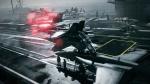 Battlefield 3 thumb 35