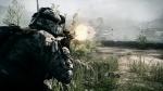 Battlefield 3 thumb 36