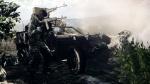 Battlefield 3 thumb 37