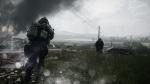 Battlefield 3 thumb 38