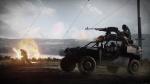Battlefield 3 thumb 40