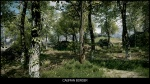 Battlefield 3 thumb 42