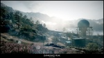 Battlefield 3 thumb 43