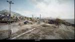 Battlefield 3 thumb 44
