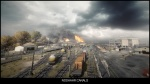 Battlefield 3 thumb 45