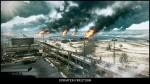 Battlefield 3 thumb 46