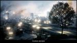 Battlefield 3 thumb 49