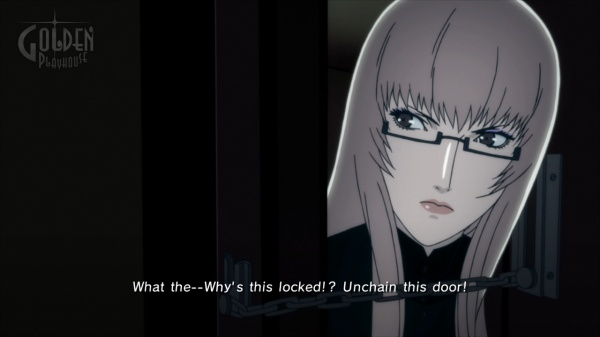Catherine screenshot 58