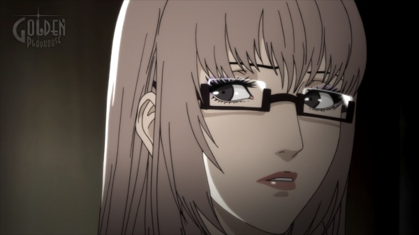 Catherine screenshot 67